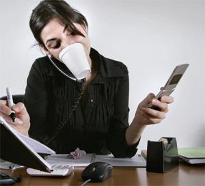 multitasking-woman (1)