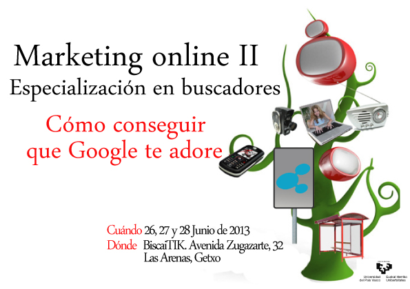 Elements-organiza-un-curso-sobre-especialización-en-buscadores-con-presencia-de-expertos-en-marketing-on-line-para-Bizbak-análisis-de-estrategias-de-marketing-online-de-grandes-empresas-y-pymes