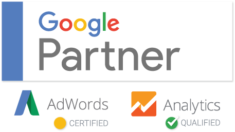 homologaciones -adwords · analytics