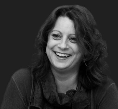 Mónica Carratalá